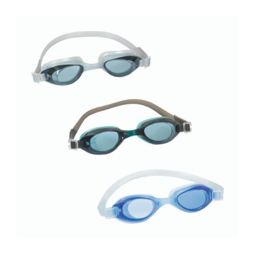 Úszó- és búvárszemüvegek
