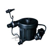 Bestway Elektromos pumpa 220 V SPU 008