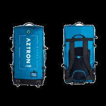 Altas gurulós SUP táska 120 liter SUP 314