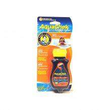 AQUACHECK oxigénes vízelemző Aqualux A-hoz VEL 107