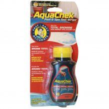 AquaChek brómos vízelemző VEL 124