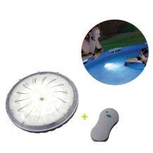 Easy Fix Mono medence világítás FFH 129
