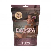 EasySPA jakuzzi vízkezelő csomag SPA 001