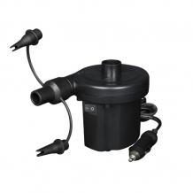 Elektromos pumpa, szivargyújtóról működtethető BWA 120