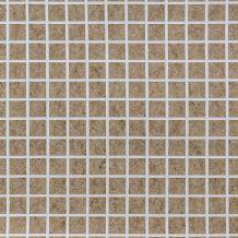 Haogenplast Mátrix 3D medence fólia - sivatagi homok, 2 mm, 1,65 m FOL 325