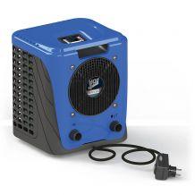 Hot Splash Mini hőszivattyú 3,35 kW HSP 503