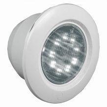 Reflektor fóliás  LED fehér 12V 18W REF 612