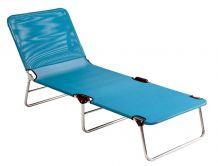 Relax napozóágy GAF 014