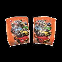 Hot Wheels Karúszó 23 x 15 cm SKU 025