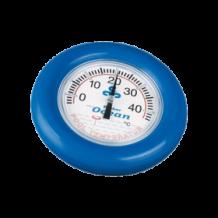 Szondás hömérő, úszó PRAHER TKA 202