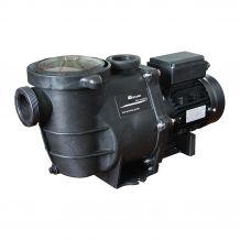 PONTAQUA szivattyú előszűrővel 22 m3/h SZG 220