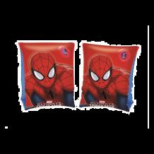 Pókember karúszó 23 x 15 cm 3-6 éves korig SKU 015
