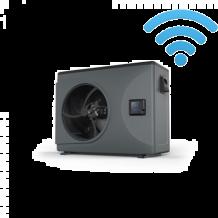 Hőszivattyú WIFI modul HSP 998