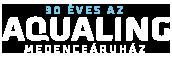aqualing logo