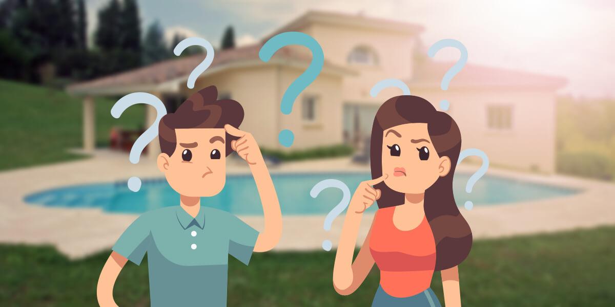 Medence vásárlás előtt ezeket a kérdéseket tedd fel magadnak!