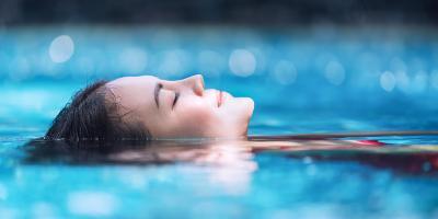 7 tipp a puhafalú medencéd telepítéséhez